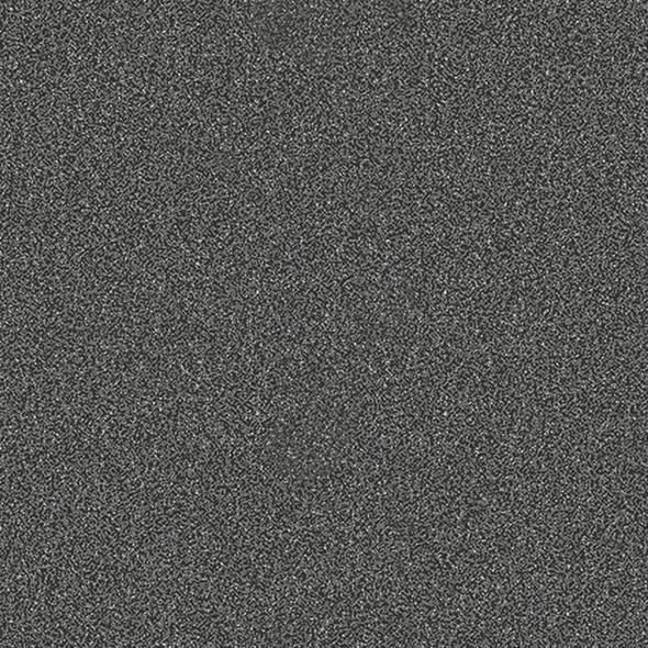 Metalická sivá