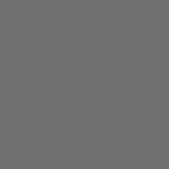 Bridlicová šedá