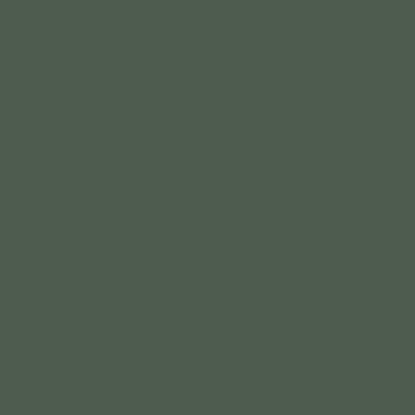 Kremenná sivá