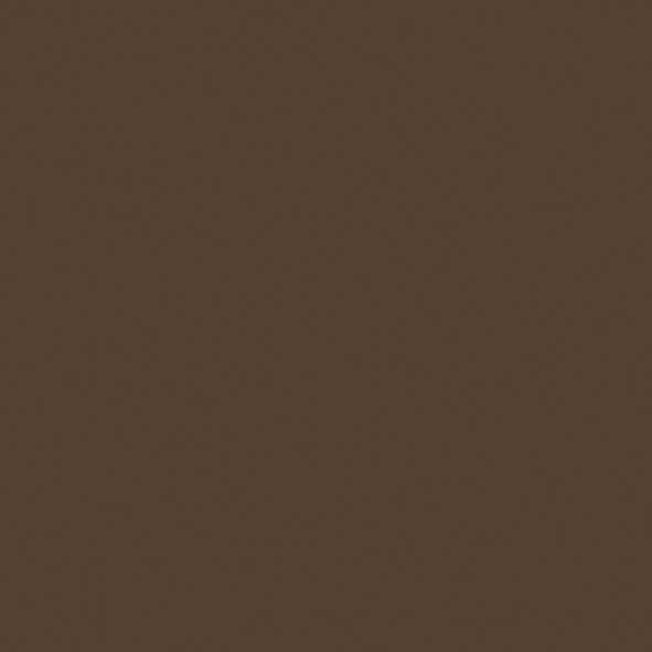 Sépiová hnedá