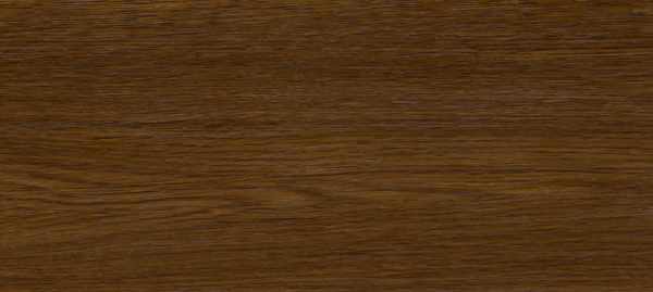 Realwood dub medová