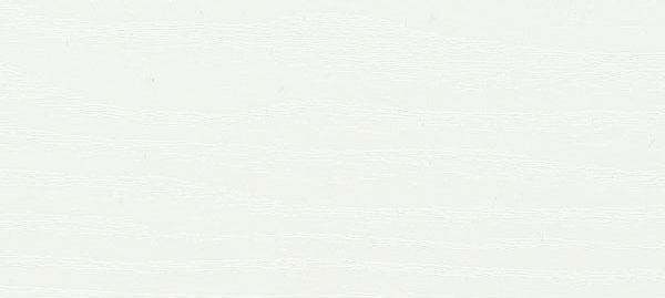 Žiarivá biela