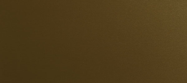 Bronz-platina