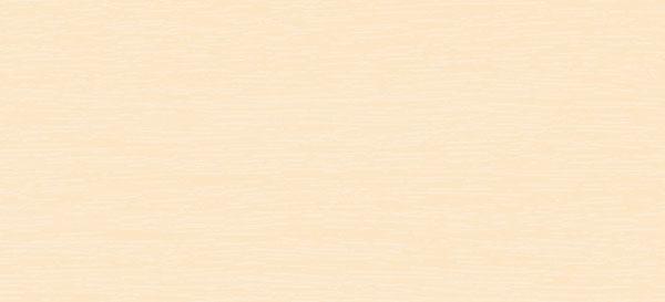 Krémová biela