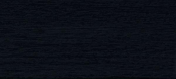 Tmavo-modrá