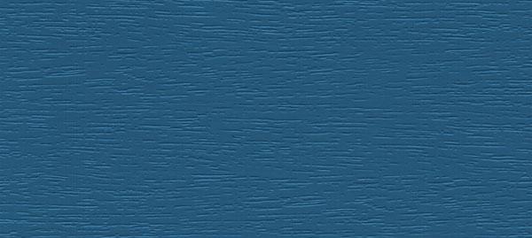 Žiarivo modrá