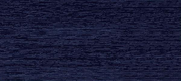 Oceľová modrá