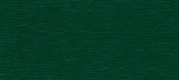 Machovo-zelená
