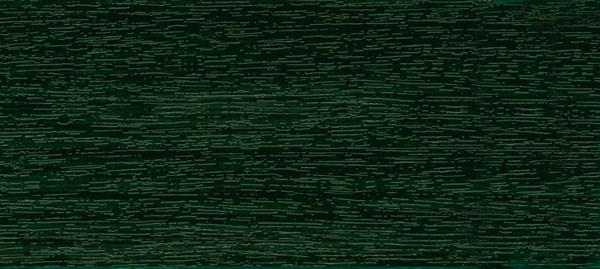 Jedľovo-zelená
