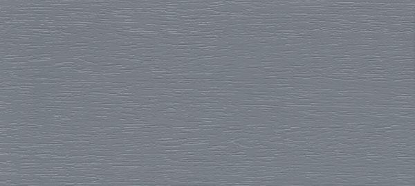 Strieborná sivá