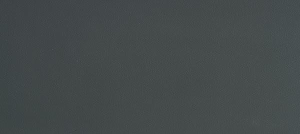 Čadičová sivá matná