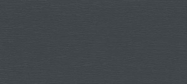Čadičová sivá