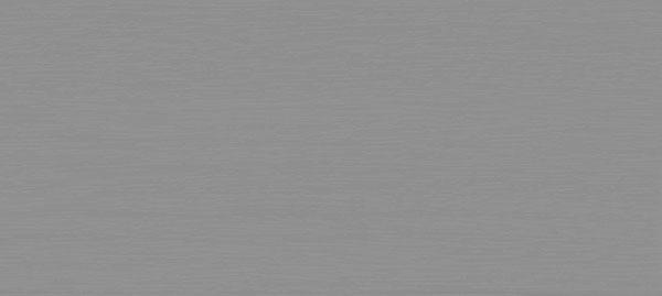 Hodvábna sivá