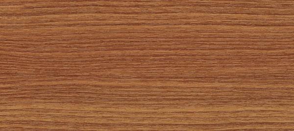 Pruhovaný dub